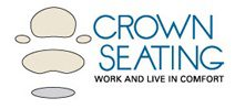 crown-seating-logo
