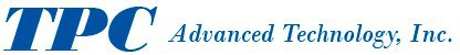 TPC-advanced-technology-logo