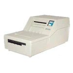 dent-x-810-basic-automatic-film-processor