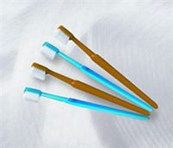 happy-morning-soft-toothbrushes