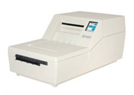Dent-X-810-plus-AR-film-processor-1