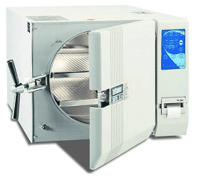 3870EA-Tuttnauer-Autoclave-for-dental-office