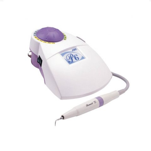 Bonart Scaler for Dental Office