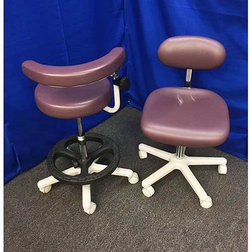 Red-Dental-Stools-For-Office-5