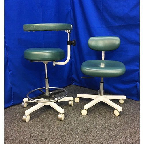 Knight-Stools-For-Dental-Office