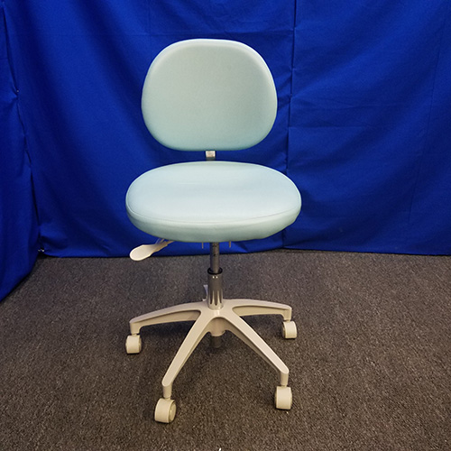 adec-doctor-stool-for-dental-office1