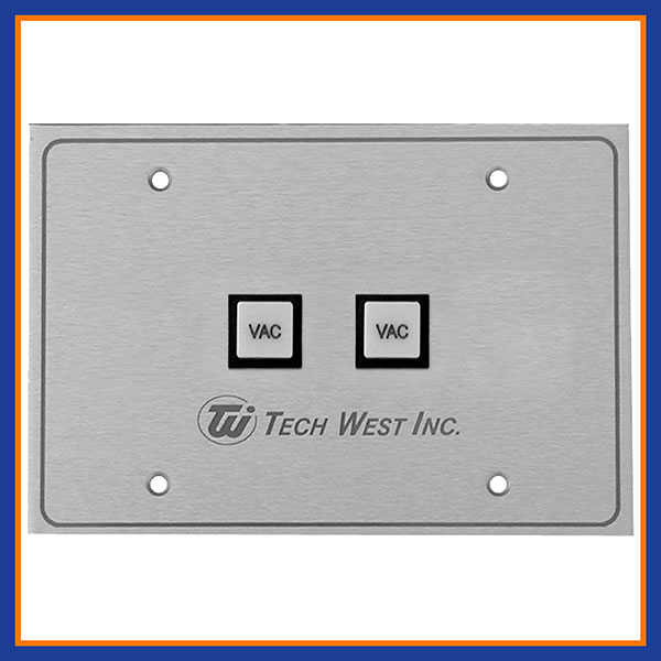 TechWestCP-2V