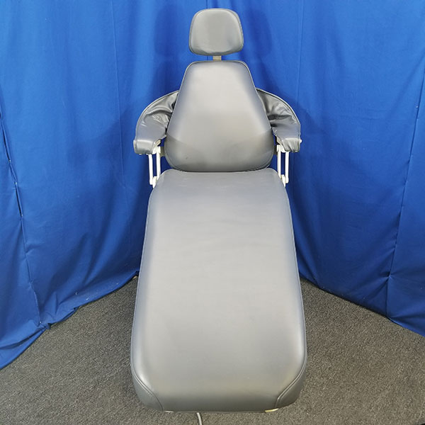 Used Amp Refurbished Dental Chairs Collins Dental Equipment