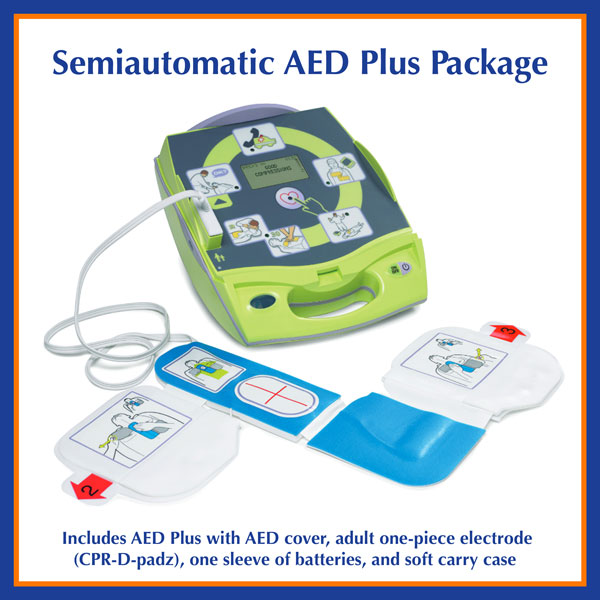 Zoll-AED-Plus-1A-main