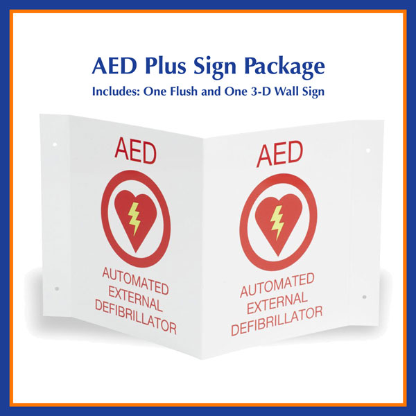 Zoll-AED-Sign-Package-8000-0825