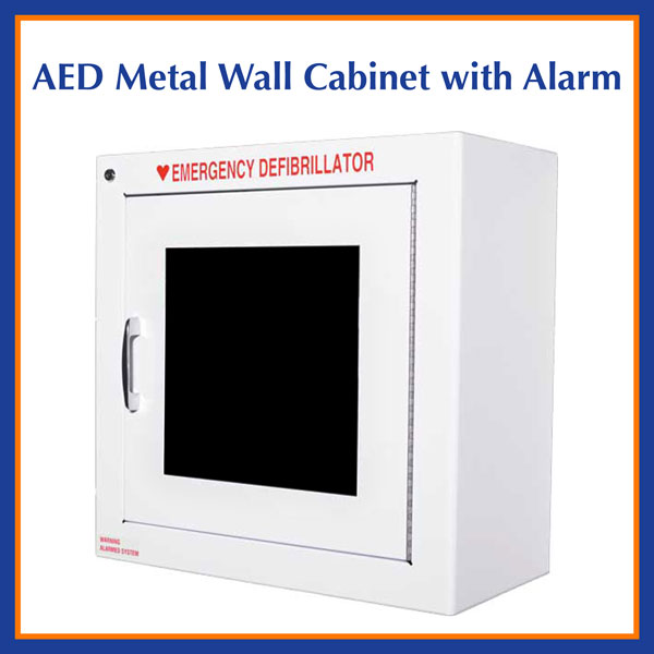 Zoll-Metal-Wall-Cabinet-with-Alarm-8000-0855